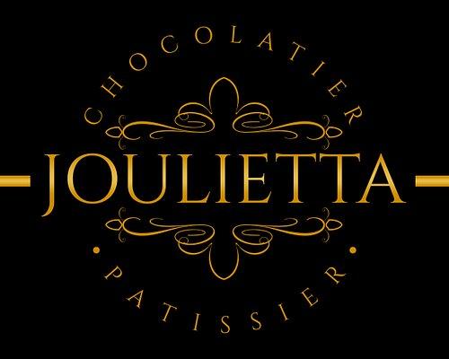 Joulietta Chocolatier Patissiere