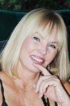 Constance M