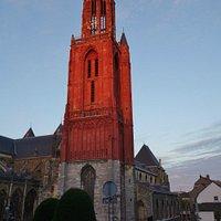 Sint Janskerk