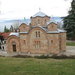 church-of-st-panteleimon.jpg?w=300&h=300&s=1