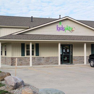 Kidsplay Avon Lake