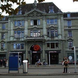 schauspielhaus-pfauen.jpg?w=300&h=300&s=1
