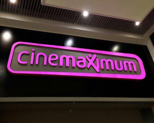 Latest cinemas third floor have a nice time