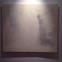 Eva Jecklin's work capturing Piña Bausch