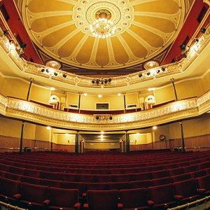 Devonshire Park Theatre