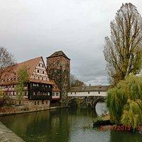 Henkel Haus, Nuremberg