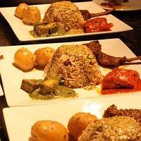 Taste Of India-2013