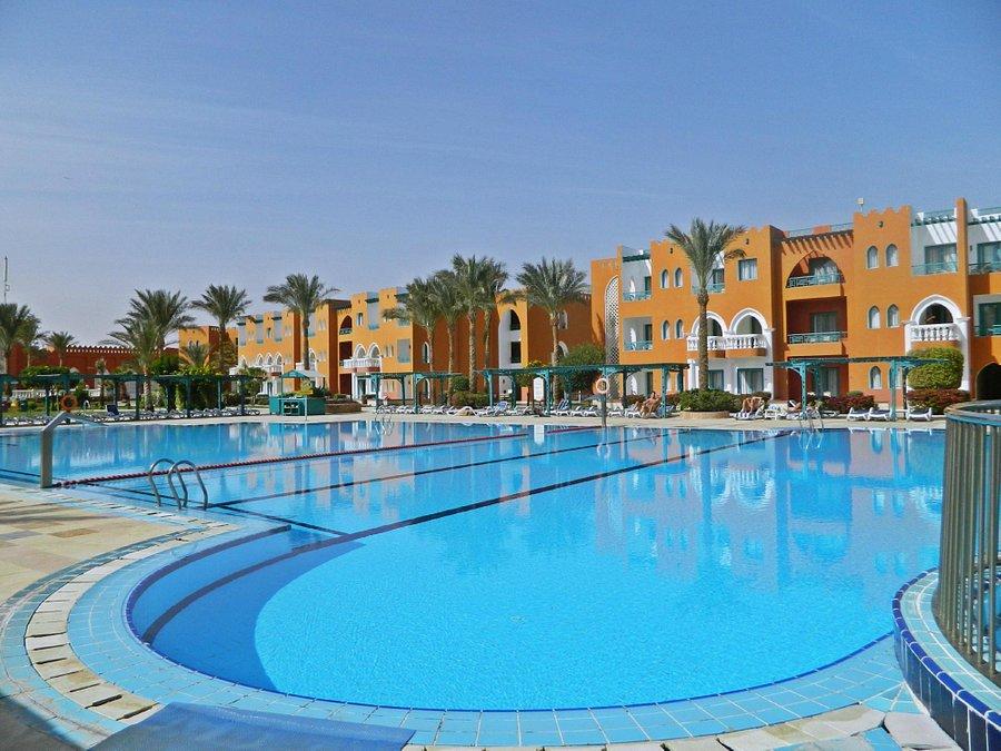 Sunrise Garden Beach Resort Ab 100 1 4 7 Bewertungen Fotos Preisvergleich Hurghada Agypten Tripadvisor