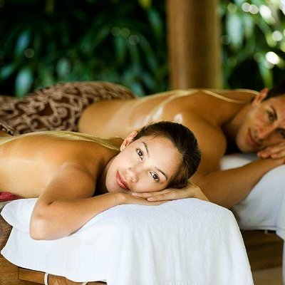 Massage in the convenience of your vacation accommodations