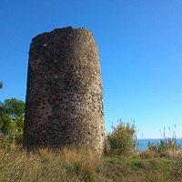 Torre del Velerin II