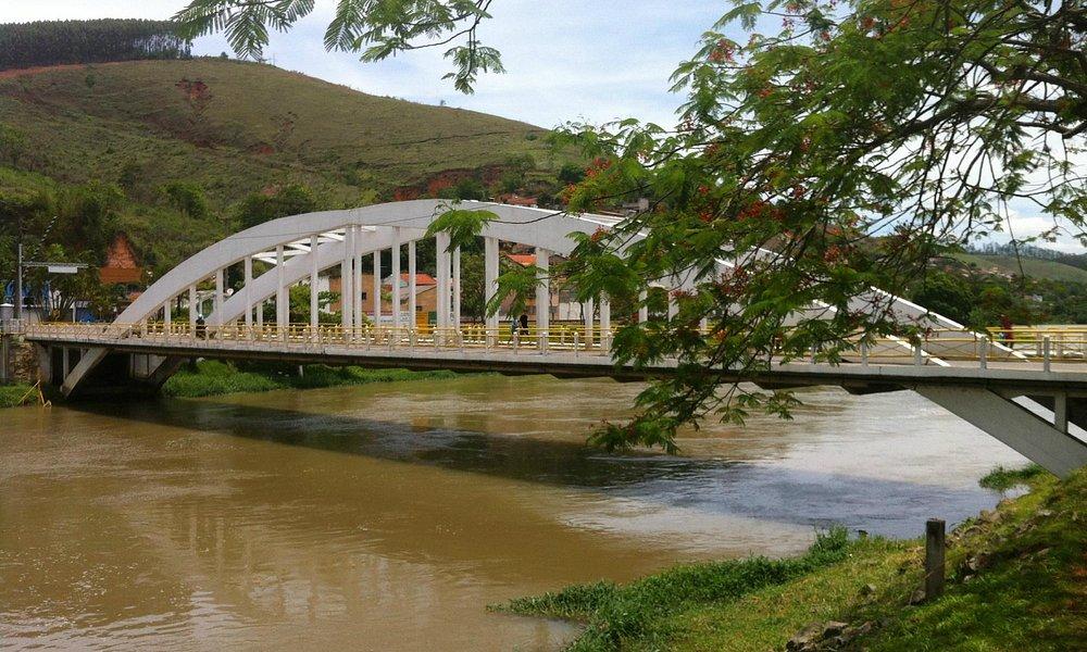 Ponte Queluz / Areias