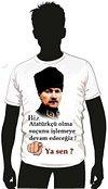Mehmet Bilgehan M