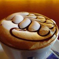 Brazco Coffee Academy