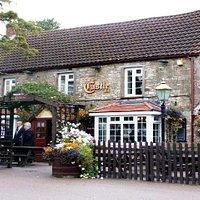 The Castle Inn, Caldicot.