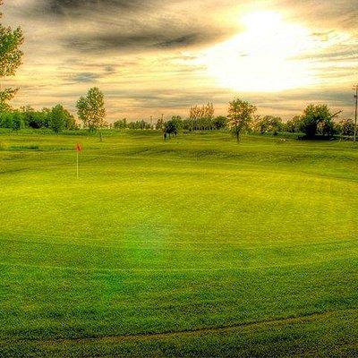 Maplewood Club de Golf