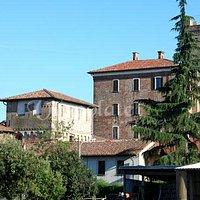 Rocca di Vespolate