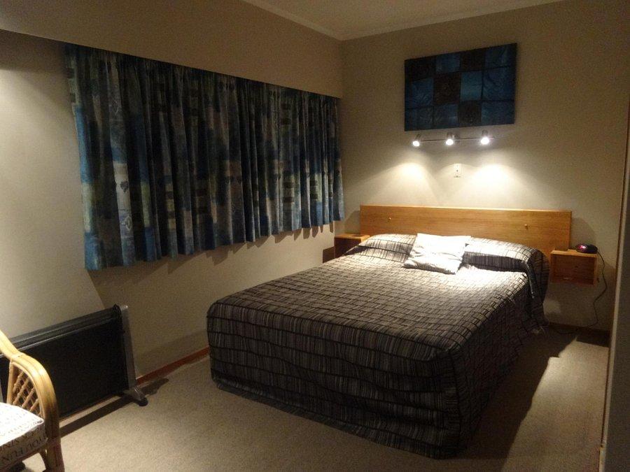 Ala Moana Motel Now 119 Was 1 4 8 Updated 2020 Reviews Price Comparison Paihia New Zealand Tripadvisor