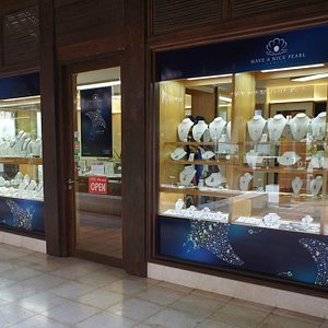 Notre bijouterie / our jewelry