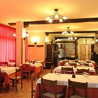 La Taverna Lucana