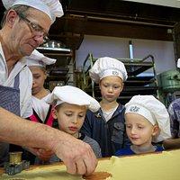 Kids activities , Altijd Kinderactiviteiten