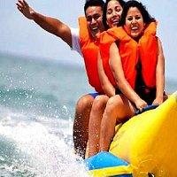 Disfruta de tus vacaciones con nosotros