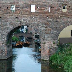 Whisperboat Zutphen