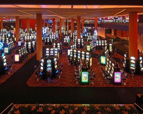 Sala Casino