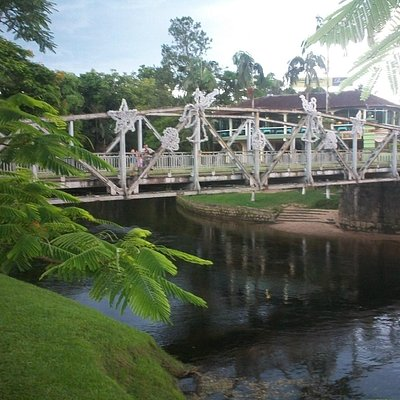 Ponte Velha 2