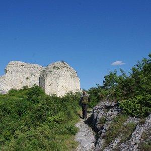Castel Menardo