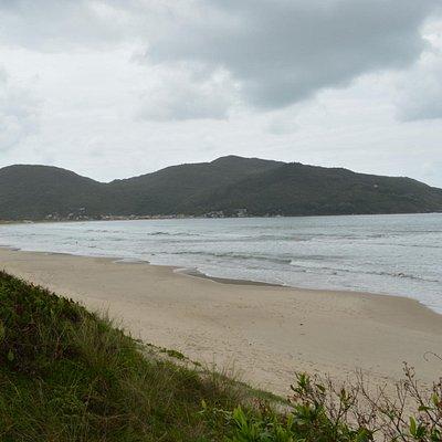 Praia dos Açores