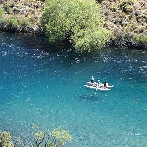 Fly Fishing Trips, Trout fishing in Patagonia