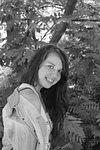 Katerina_Sol