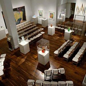 Luski Gallery