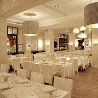 Restaurante Trias