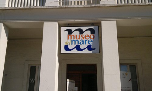 Museo delle anfore