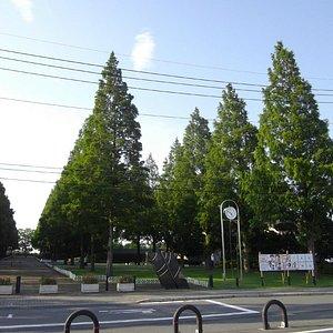 そうか公園 1