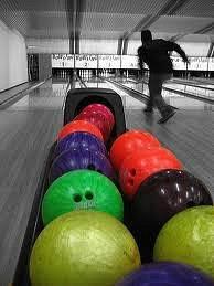 Paloko Bowling