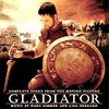 gladiatork007