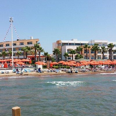 Yelken Resort