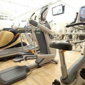 Inn Linea Personal Wellness Training Rimini - Crioterapia