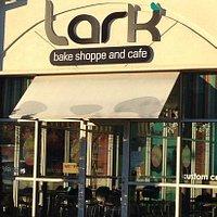 Lark Bake Shoppe