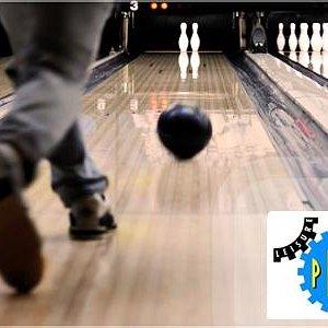 Leisureplex Bowling