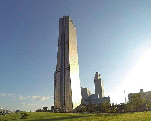 Yeouido 63 Building