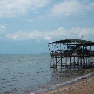 Lake Tanginyaka