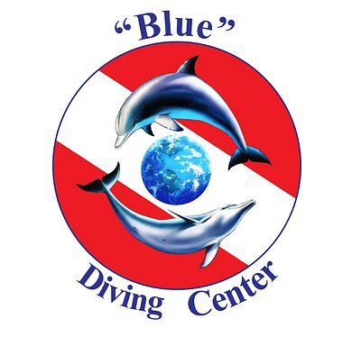 Blue Diving Center
