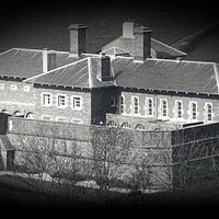 General Views in and around Littledean Jail through the ages