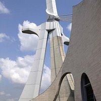 La Cathédrale Saint Paul