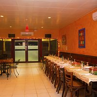 For your group Dinner call 5870430