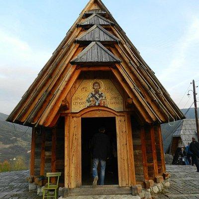 Mechavnik