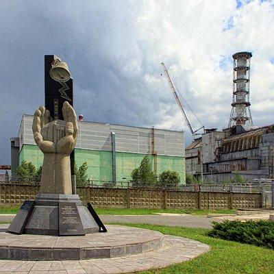 Reactor No.4